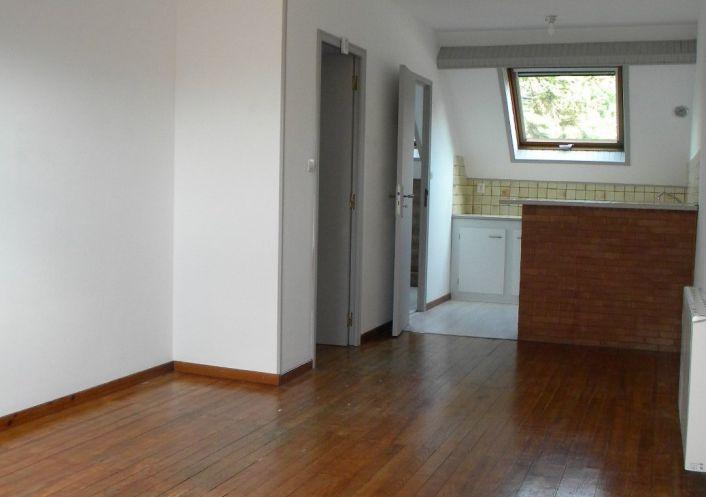 A vendre Maison Amiens | R�f 800023040 - Le bottin immobilier