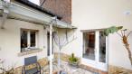 A vendre  Amiens | Réf 800023042 - Le bottin immobilier