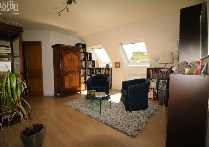 For sale Maison Guignemicourt   R�f 800023047 - Le bottin immobilier
