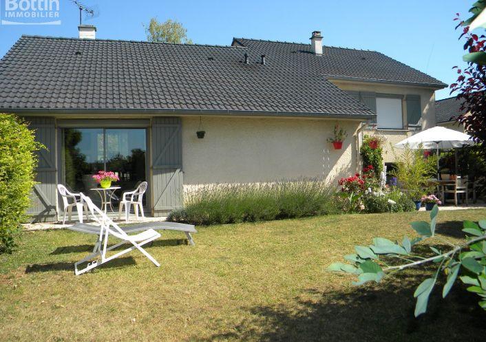 A vendre Maison Saint Fuscien | R�f 800023049 - Le bottin immobilier
