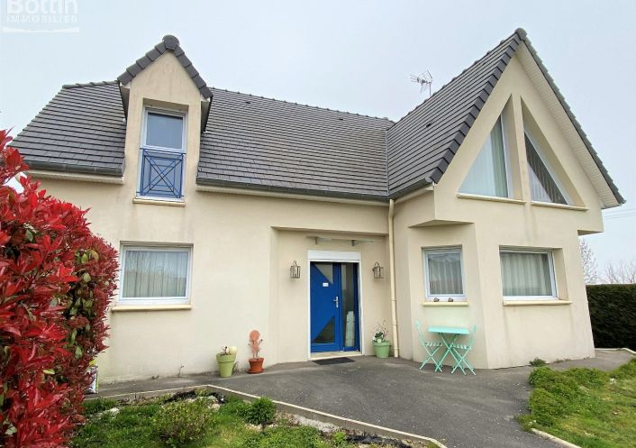 A vendre Pavillon Amiens | R�f 800023050 - Le bottin immobilier
