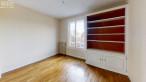 A vendre Amiens 800023052 Le bottin immobilier