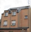 A vendre Amiens 800023055 Le bottin immobilier
