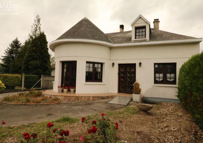 A vendre Amiens 800023056 Le bottin immobilier