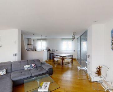For sale  Dury | Réf 800023058 - Le bottin immobilier