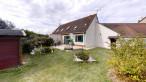 A vendre  Dreuil Les Amiens | Réf 800023062 - Le bottin immobilier