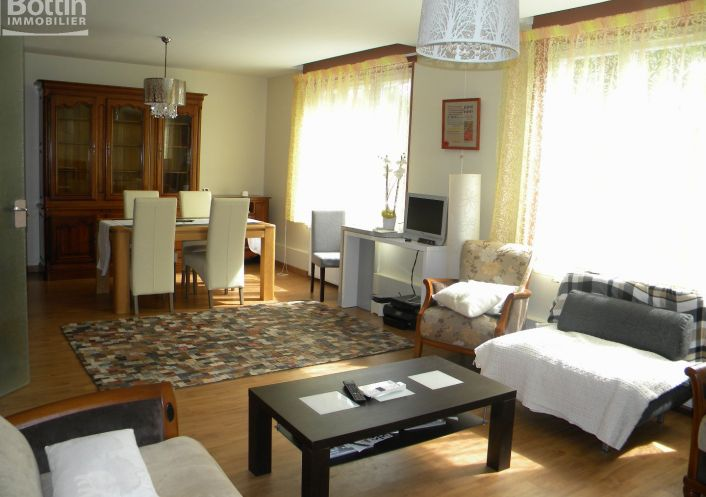 A vendre Amiens 800023063 Le bottin immobilier