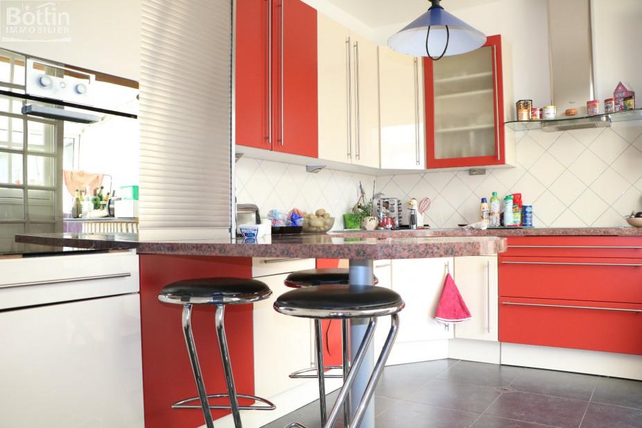 A vendre Guignemicourt 800023065 Le bottin immobilier