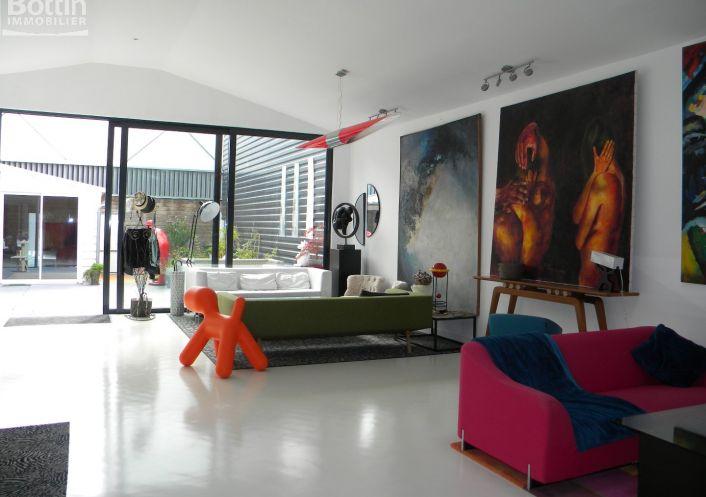 A vendre Maison Amiens | R�f 800023066 - Le bottin immobilier