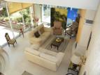 A vendre Amiens 800023068 Le bottin immobilier