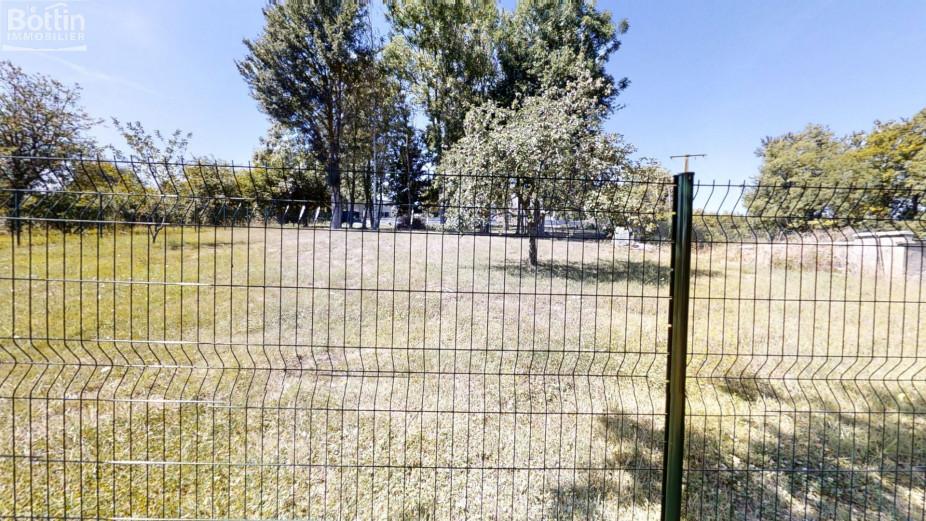 A vendre Fresnoy Au Val 800023072 Le bottin immobilier