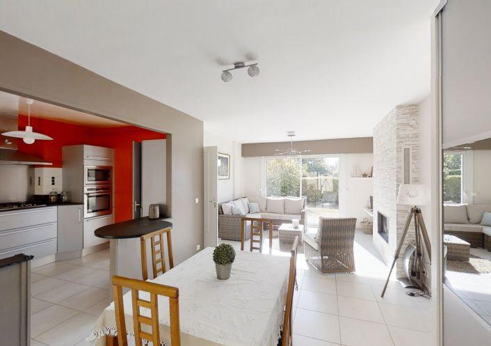 A vendre Maison Amiens | R�f 800023076 - Le bottin immobilier
