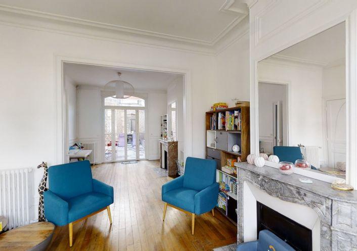 A vendre Amiens 800023081 Le bottin immobilier