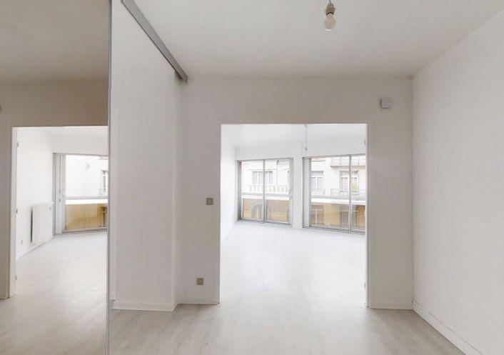 A vendre Amiens 800023085 Le bottin immobilier