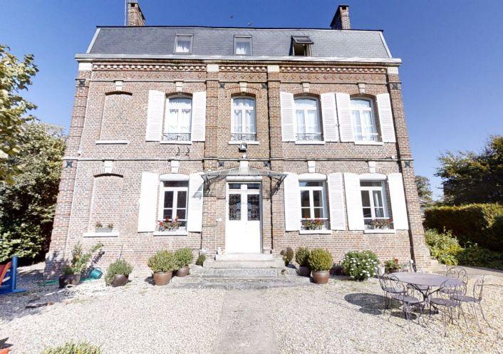 A vendre Maison Amiens | R�f 800023087 - Le bottin immobilier