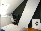 A vendre Amiens 800023093 Le bottin immobilier