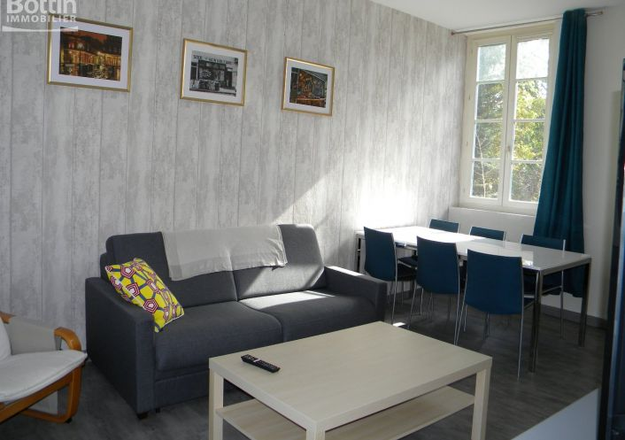 A vendre Amiens 800023096 Le bottin immobilier