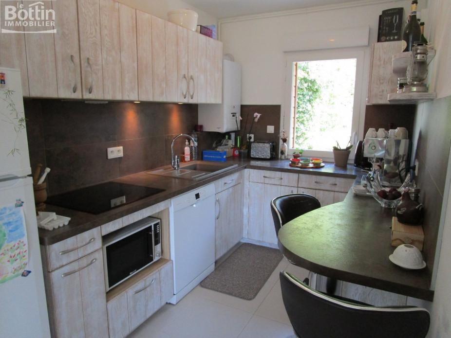 A vendre  Amiens   Réf 800023097 - Le bottin immobilier