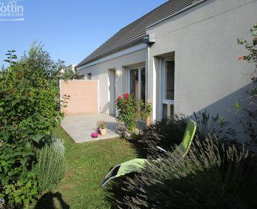 For sale Amiens 800023097 Le bottin immobilier