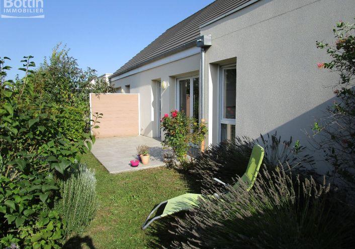 A vendre Amiens 800023097 Le bottin immobilier