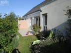 A vendre  Amiens | Réf 800023097 - Le bottin immobilier