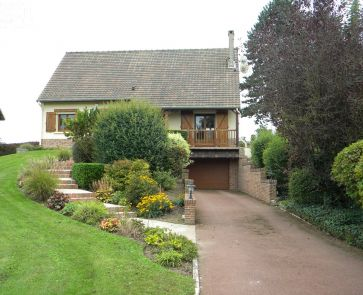 For sale Hangest Sur Somme 800023101 Le bottin immobilier