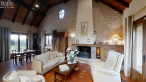 A vendre  Hangest Sur Somme | Réf 800023101 - Le bottin immobilier