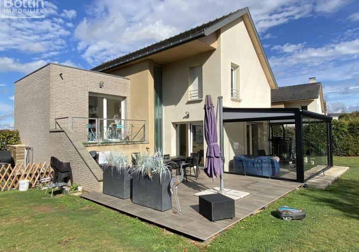 A vendre Amiens 800023102 Le bottin immobilier