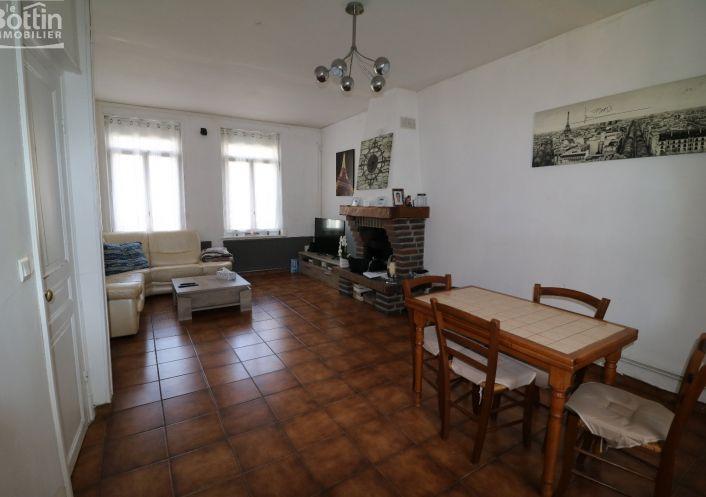 A vendre Amiens 800023104 Le bottin immobilier