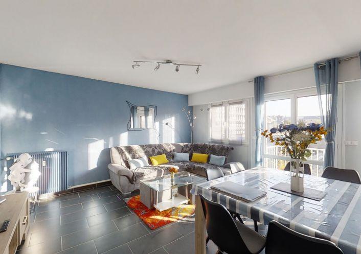 A vendre Amiens 800023107 Le bottin immobilier