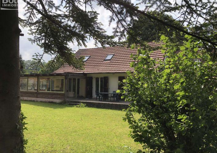 A vendre Maison Amiens | R�f 800023108 - Le bottin immobilier