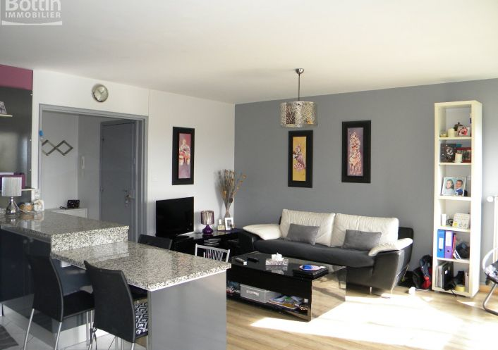 A vendre Appartement Amiens | R�f 800023114 - Le bottin immobilier