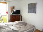 A vendre  Amiens | Réf 800023114 - Le bottin immobilier