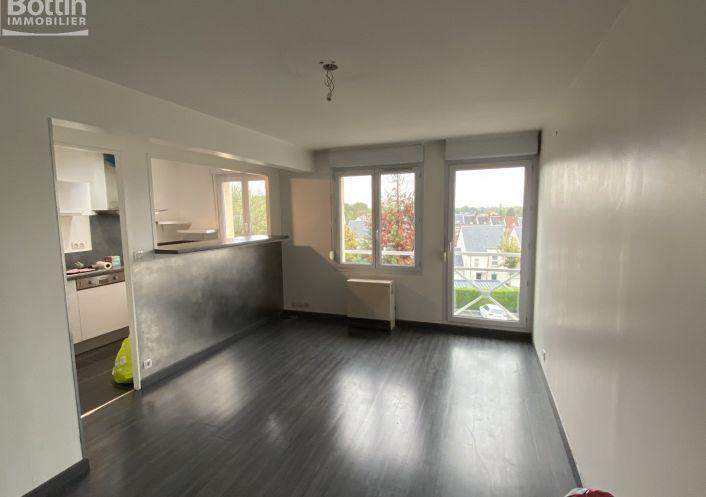 A vendre Appartement Amiens | R�f 800023119 - Le bottin immobilier