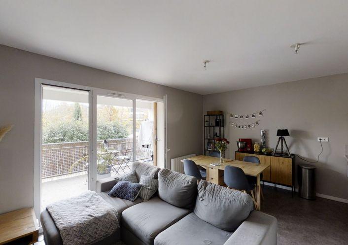 For sale Appartement Amiens | R�f 800023120 - Le bottin immobilier