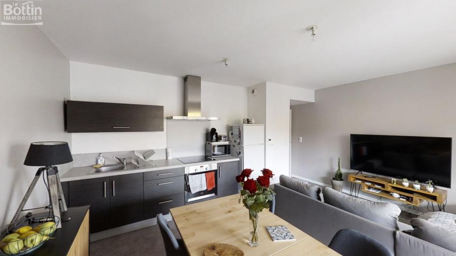 A vendre  Amiens | Réf 800023120 - Le bottin immobilier