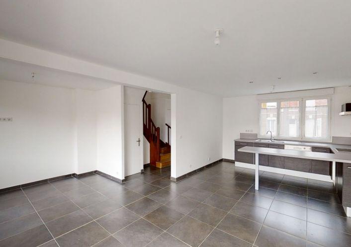 For sale Maison Amiens | R�f 800023126 - Le bottin immobilier