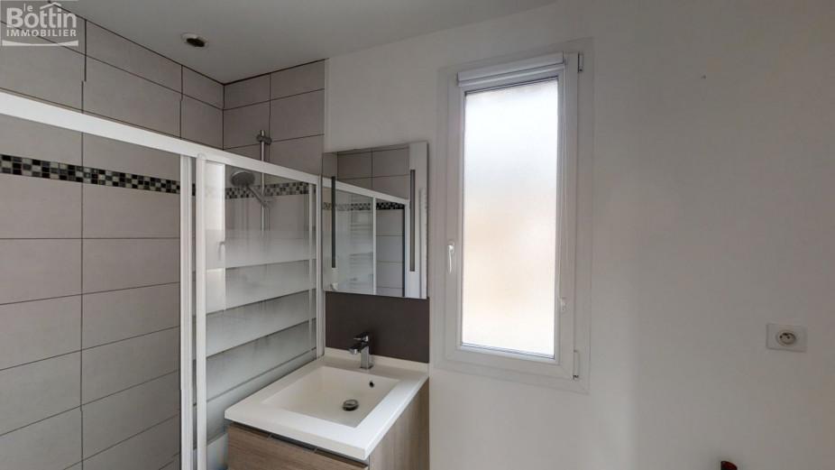 A vendre  Amiens   Réf 800023126 - Le bottin immobilier