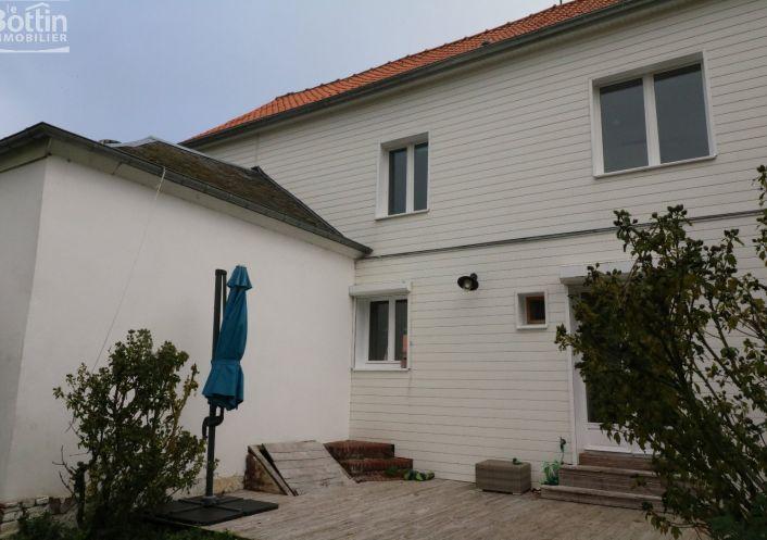For sale Maison Conty   R�f 800023128 - Le bottin immobilier
