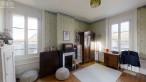A vendre  Villers Bretonneux | Réf 800023130 - Le bottin immobilier