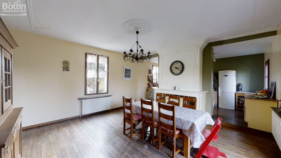 A vendre  Amiens | Réf 800023136 - Le bottin immobilier
