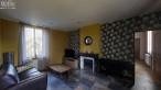 A vendre Amiens 800023136 Le bottin immobilier
