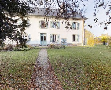 A vendre  Amiens   Réf 800023136 - Le bottin immobilier