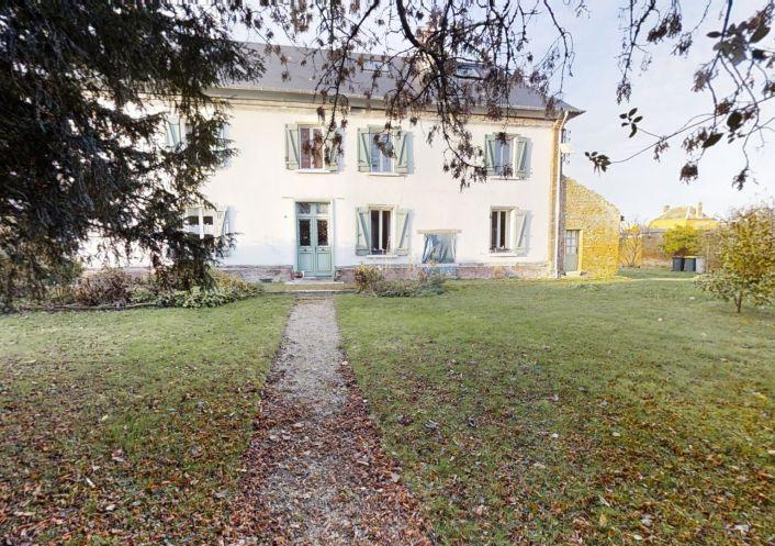 A vendre Maison Amiens   R�f 800023136 - Le bottin immobilier