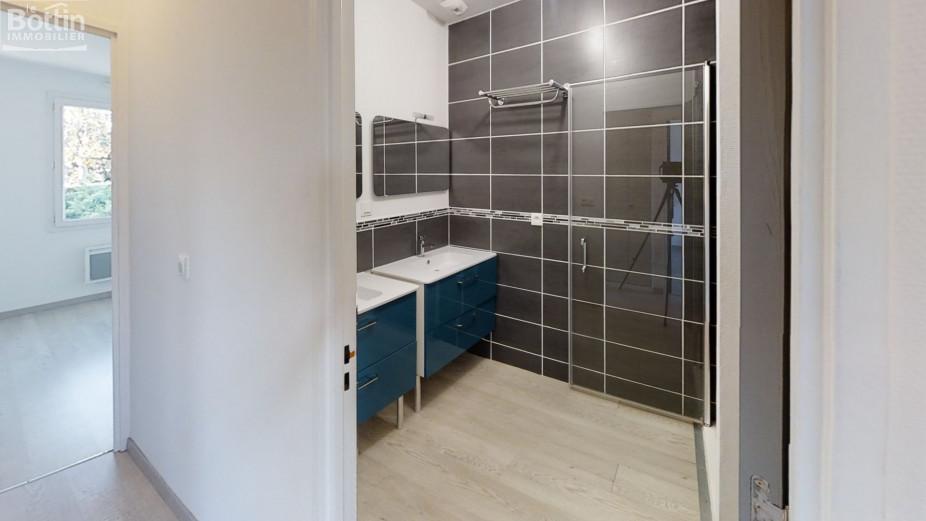 A vendre  Amiens | Réf 800023141 - Le bottin immobilier
