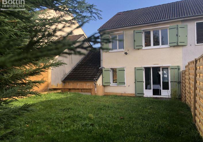 For sale Maison Amiens | R�f 800023141 - Le bottin immobilier
