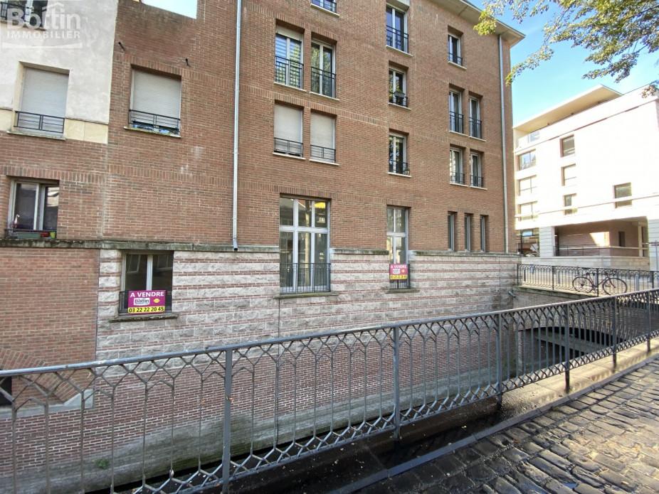 A vendre  Amiens | Réf 800023145 - Le bottin immobilier