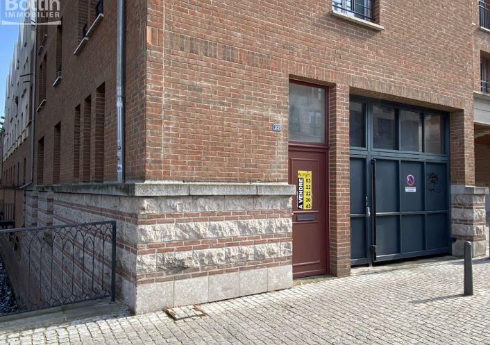 A vendre Appartement Amiens | R�f 800023145 - Le bottin immobilier