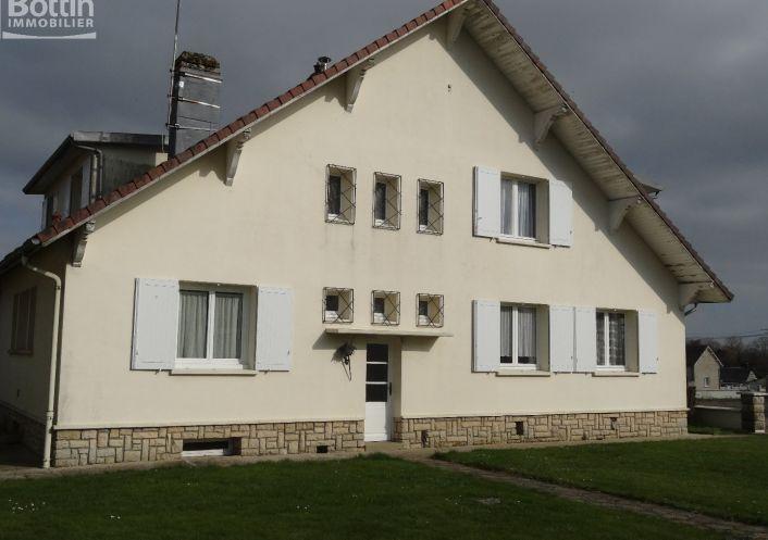 A vendre Propri�t� Grandvilliers | R�f 800023149 - Le bottin immobilier