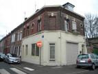 A vendre  Amiens | Réf 800023164 - Le bottin immobilier